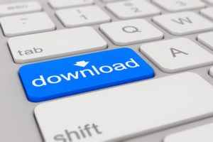 Download-Button VGSU