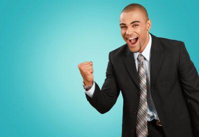 Gründe, Erfolge der Betrieblichen Gesundheitsförderung für Mitarbeiter