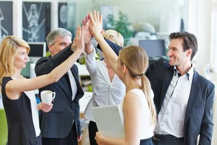 Gründe, Erfolge der Betrieblichen Gesundheitsförderung für Unternehmen